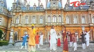 Super - Upendra - Nayanatara - HD Video Song width=