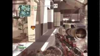 Sniping Feedz Episode #1 By Finest Skill