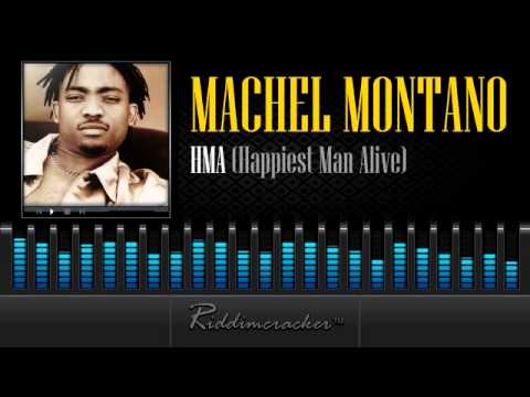 machel-montano-hma-happiest-man-alive-soca-2014-riddimcracker-chunes