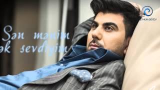 Ceyhun Eliyev - Sirin dilli (HD)