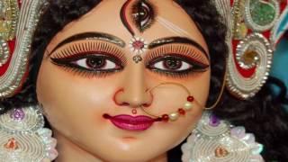 Nimiya ke chaiya ae maiya  singer Kunj Bihari