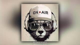 [FREE] Best Rap Freestyle Hip Hop Instrumental Beat