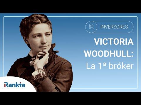 Conoce la historia de Victoria Woodhull, visionaria, sufragista, acusada de brujería y espiritismo, primera mujer candidata a la Presidencia de los EE.UU y primera bróker de la historia. Además os mostraremos tres mujeres inversoras de la actualidad, con tres estilos de inversión distintos y con unos resultados impresionantes.