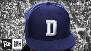 Dallas Cowboys | New Era Cap