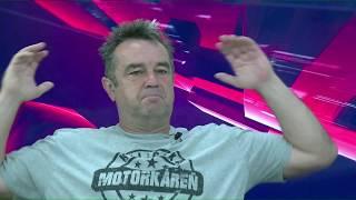Jožo Pročko - Halič 2017