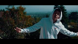 Yasin - My Time Is Now ( Prod. Apollo Jetson ) | Dir. @WETHEPARTYSEAN