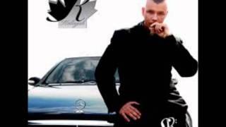 Kollegah Mobster Music (HD)