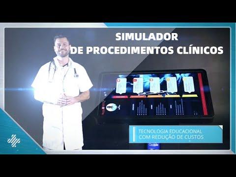 Qualipix4Medical