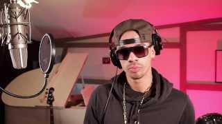 (Teaser) Hitz'On Invite: Pompis (Fev 2014)