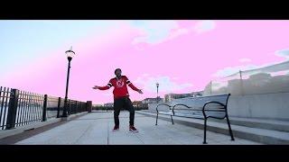 Fizzie Hendrix - Alone (Official Video) Shot By @BrainFilmz