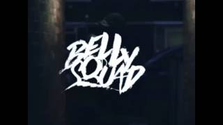 Belly Squad - Like That (Official Audio)
