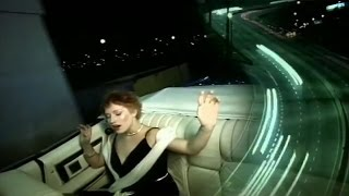 Delerium - Innocente (Falling in Love)(Tiësto Remix)(Official Video HD)(Audio HD)(Ft. Leigh Nash)