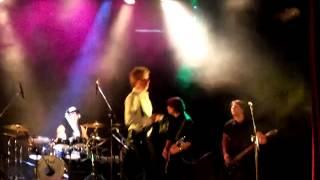 Cosita Loca - Cae- Roxy Live 11/04/2014