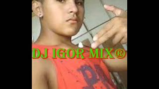 estereo love remix funk dj igor mix®