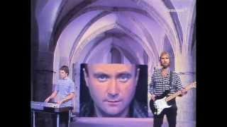 Genesis - Mama Live (ARD Bananas)