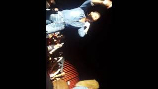 OV7 & kabah Auditorio #20