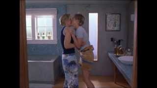 Better With You (Lesbian MV)