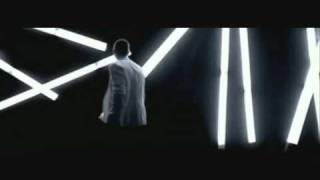 Justin Timberlake ft. Timbaland - Feelin' Myself [MUSIC VIDEO WITH LYRICS]
