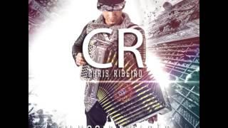 Chris Ribeiro Filhos Da Nação feat  Luzi Occi