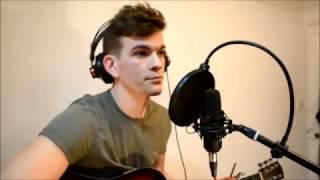 Henry Green - Ain't Nobody (Live Acoustic, Original by Chaka Khan)