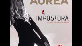 aurea-impostora coreografia pela danceartmagic