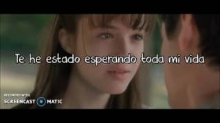 Jonas Blue- By your side (Sub español)