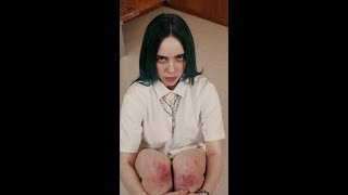 Billie Eilish - bad guy (Vertical Video)