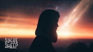 Billie Eilish - Six Feet Under (Hazey Eyes Remix)