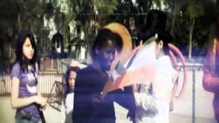 WFG/Spence Neighbourhood Music Video workshop 2010 - When I Get Older