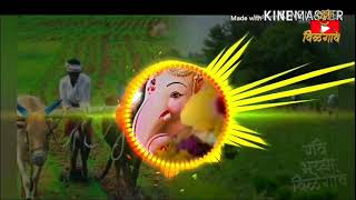 Devachi kalaji re mazya devachi kalaji