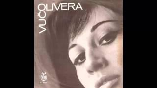 Olivera Vuco - Jer ljubav to je miris belog cveca - (Audio 1967) HD