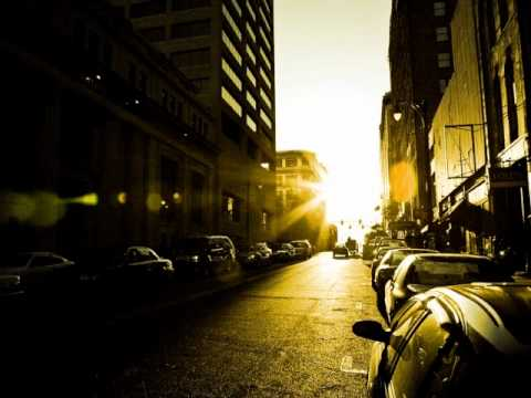 rufus-wainwright-memphis-skyline-lyrics-subtitled-islamacros