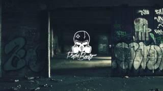 Psyché Beatz - Chill Hip Hop Instrumental