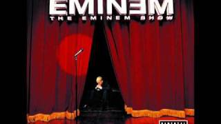 Eminem - Say Goodbye To Hollywood Instrumental