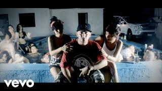 Don Kalavera - Embotellado Preview ft. Arrallanes Del Pueblo