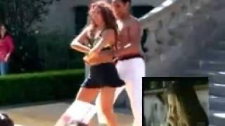LAMBADA the forbidden dance - athanpanican