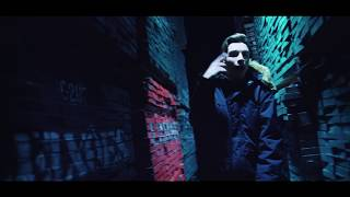 WAZE -  Esquece feat. Zara G & G-Son (Wet Bed Gang)  (Official Video)