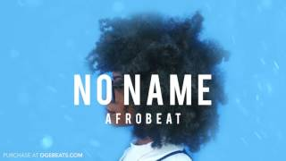 Afrobeat Instrumental Riddim 2017   No Name Prod  OGE BEATS downloaded with 1stBrowser