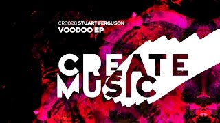 Stuart Ferguson  - Voodoo