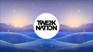 Smooth - Go Girl (Original Mix) [Twerk Nation Exclusive]