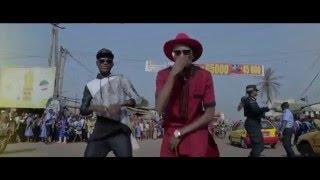 Juste Un Peu Feat X-Maleya(Roger) - Dynastie Le Tigre