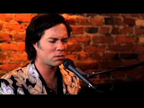 rufus-wainwright-rashida-acoustic-gabriel-crawley