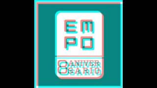 Descarga Empo 8º Aniversario Various Artists iTunes