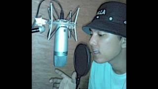 Dami Mong Alam (Remix) - Barubal (ReemaPro)