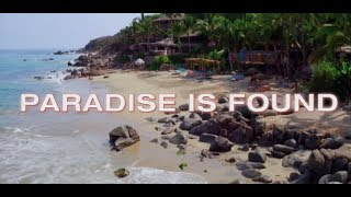 Bachelor in Paradise Promo Premeires August 14th 8/7c
