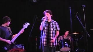 Taree - Soundgarden