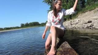 Jovano Jovanke - Jовано Jованке - SŁOWIANY  (Official video)