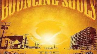 Bouncing Souls - The New thing