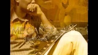 LA TIERRRA PROMETIDA - Miguel Canales