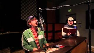 Old Rugged Cross -- S. Joel Norman feat. Daniel Doss
